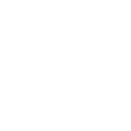 Yellow split peas icon