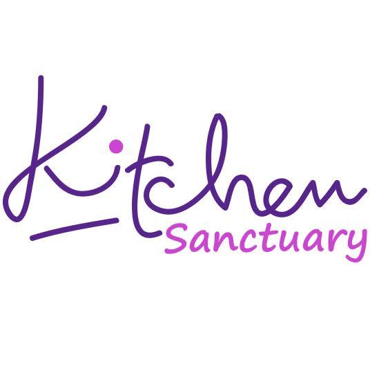 Recipe by Nicky's Kitchen Sanctuary