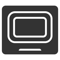 kCook icon
