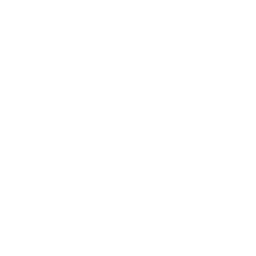 Agar agar icon