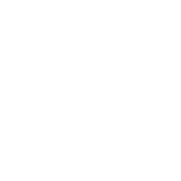 Fresh breadcrumbs icon