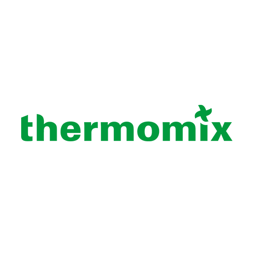 Recipe by Thermomix ® US
