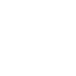 Chipotle chili icon