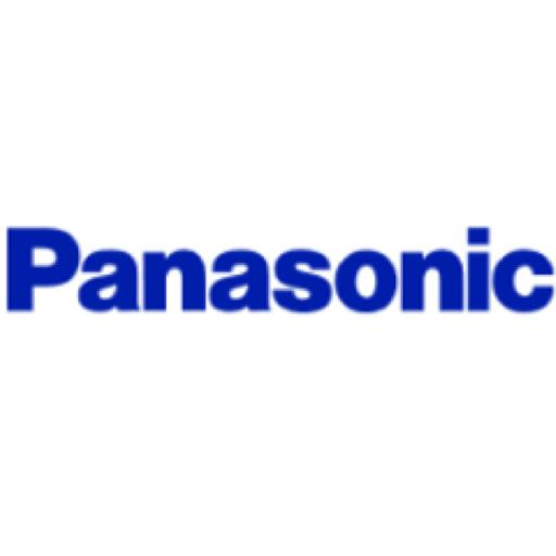 Recipe by Panasonic