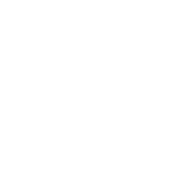 Pancetta icon