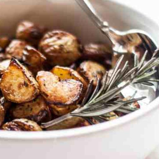 Recipe by Feeding Gluten Free