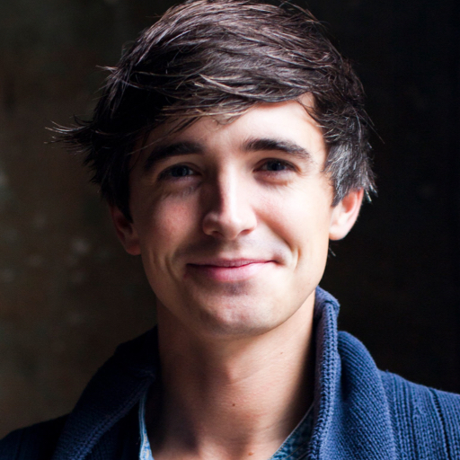 Recipe by Donal Skehan