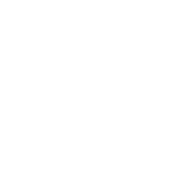 Venison icon