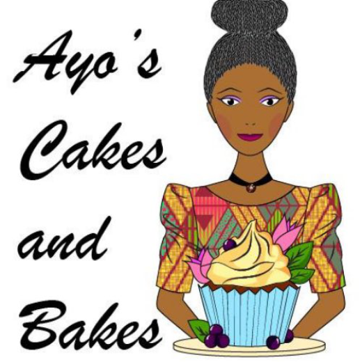 Recipe by Ayo's Cakes and Bakes