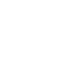 Cranberry jelly icon