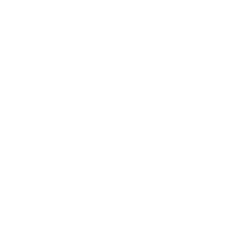 Lobster tail icon