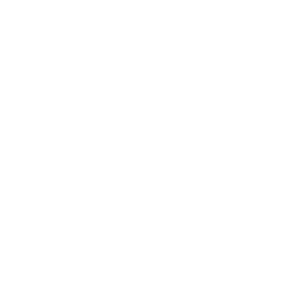 Kefir cultured milk icon